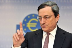 l43-mario-draghi-120721153240_big